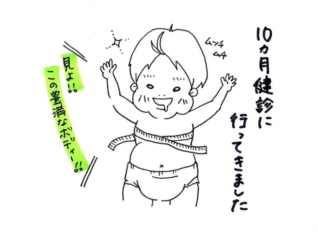f:id:zuzukocha:20170601214245j:plain