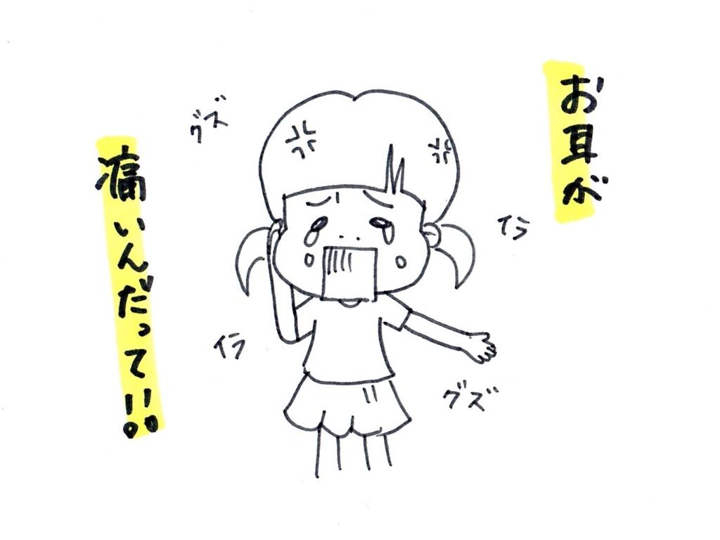 f:id:zuzukocha:20170726094633j:plain