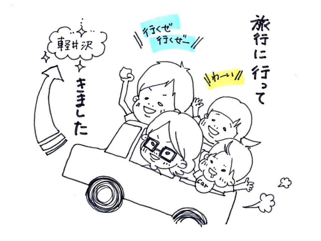 f:id:zuzukocha:20170906090023j:plain