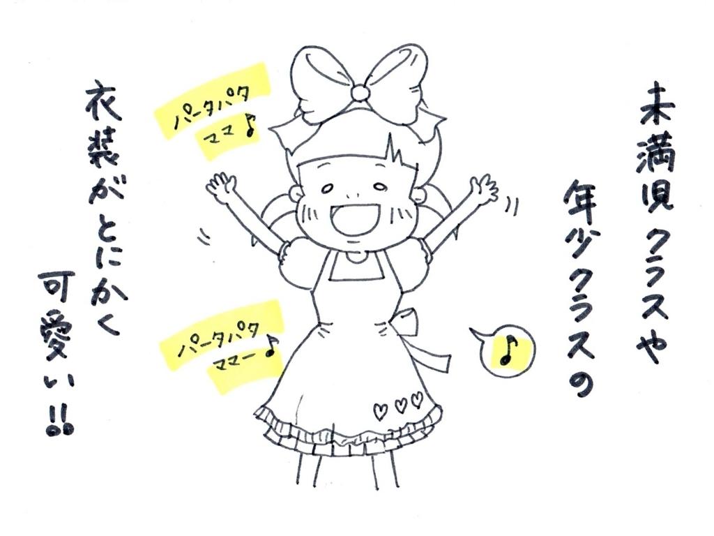 f:id:zuzukocha:20171025130426j:plain