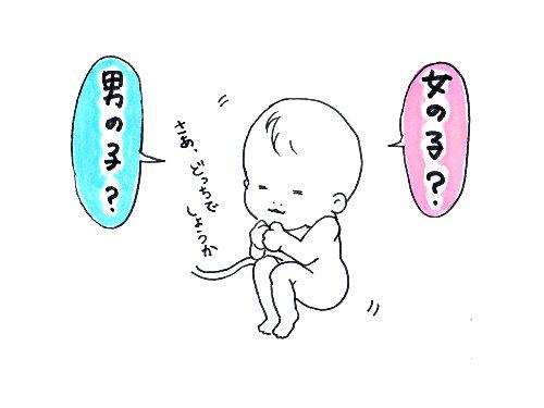 f:id:zuzukocha:20171201125111j:plain