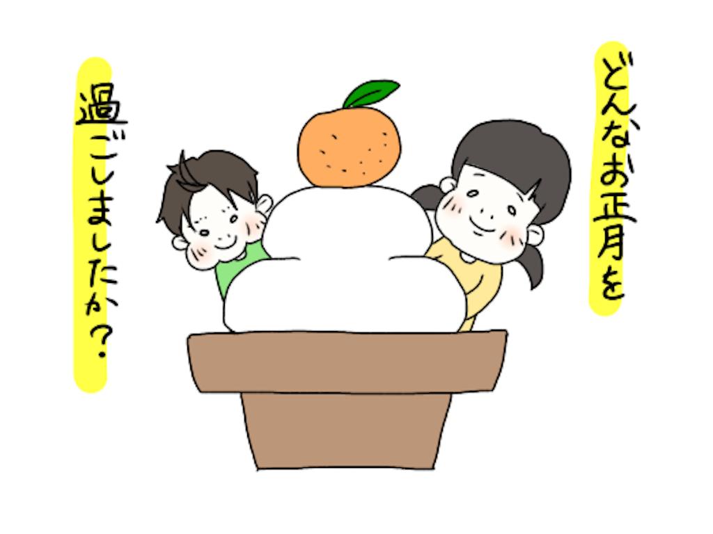 f:id:zuzukocha:20180105095613p:image