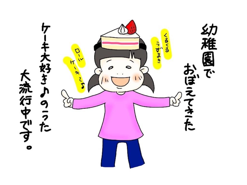 f:id:zuzukocha:20180108122606j:image