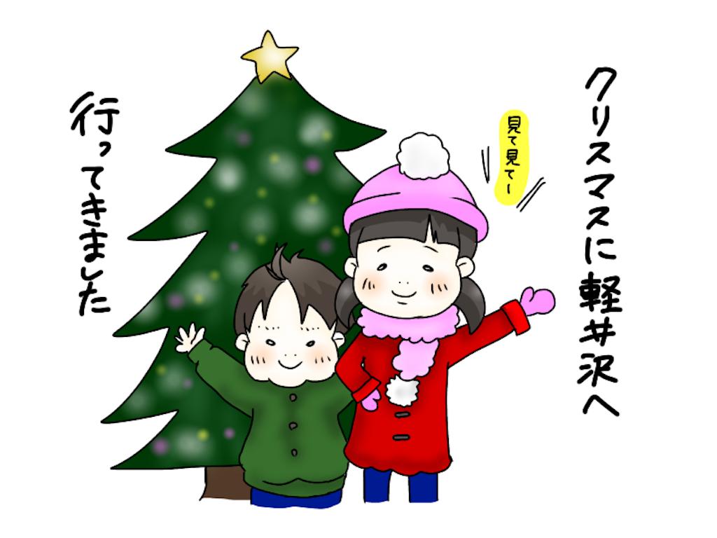 f:id:zuzukocha:20180112131219p:image