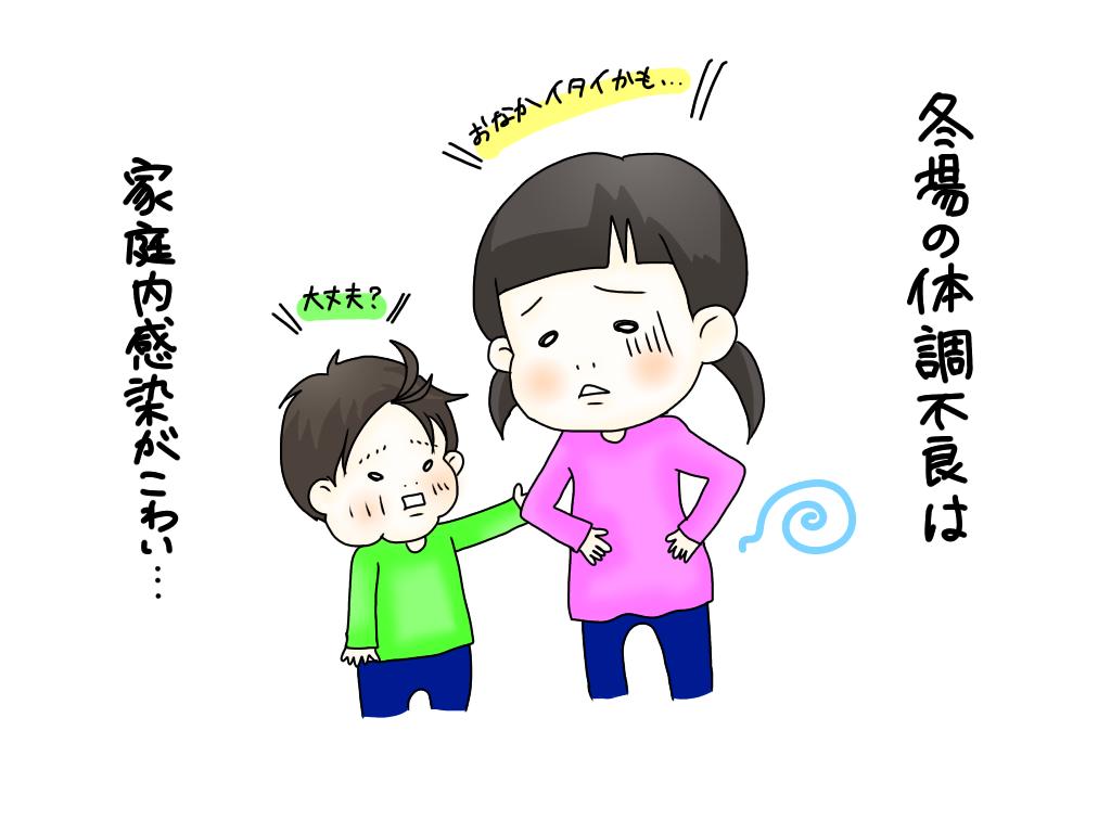 f:id:zuzukocha:20180119134644p:image
