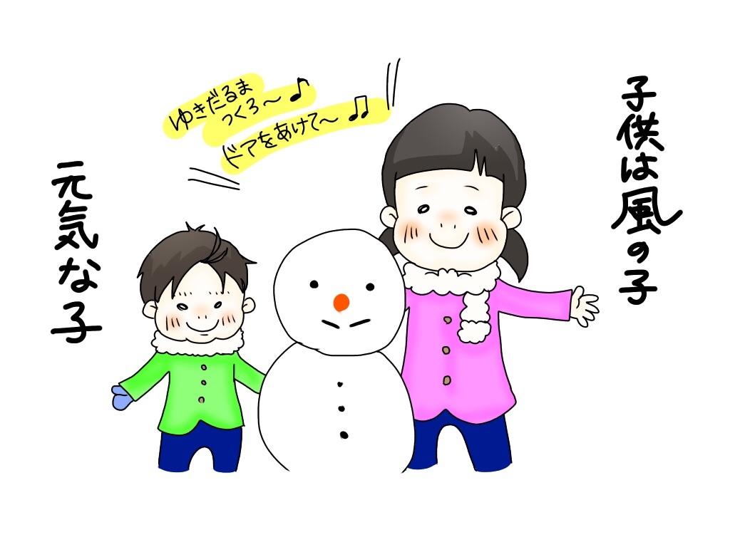 f:id:zuzukocha:20180124124120j:image