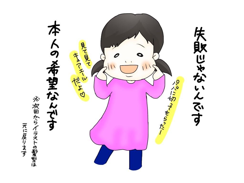 f:id:zuzukocha:20180221094748j:image