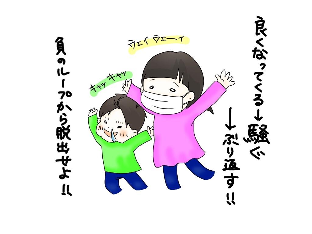 f:id:zuzukocha:20180226131429j:image