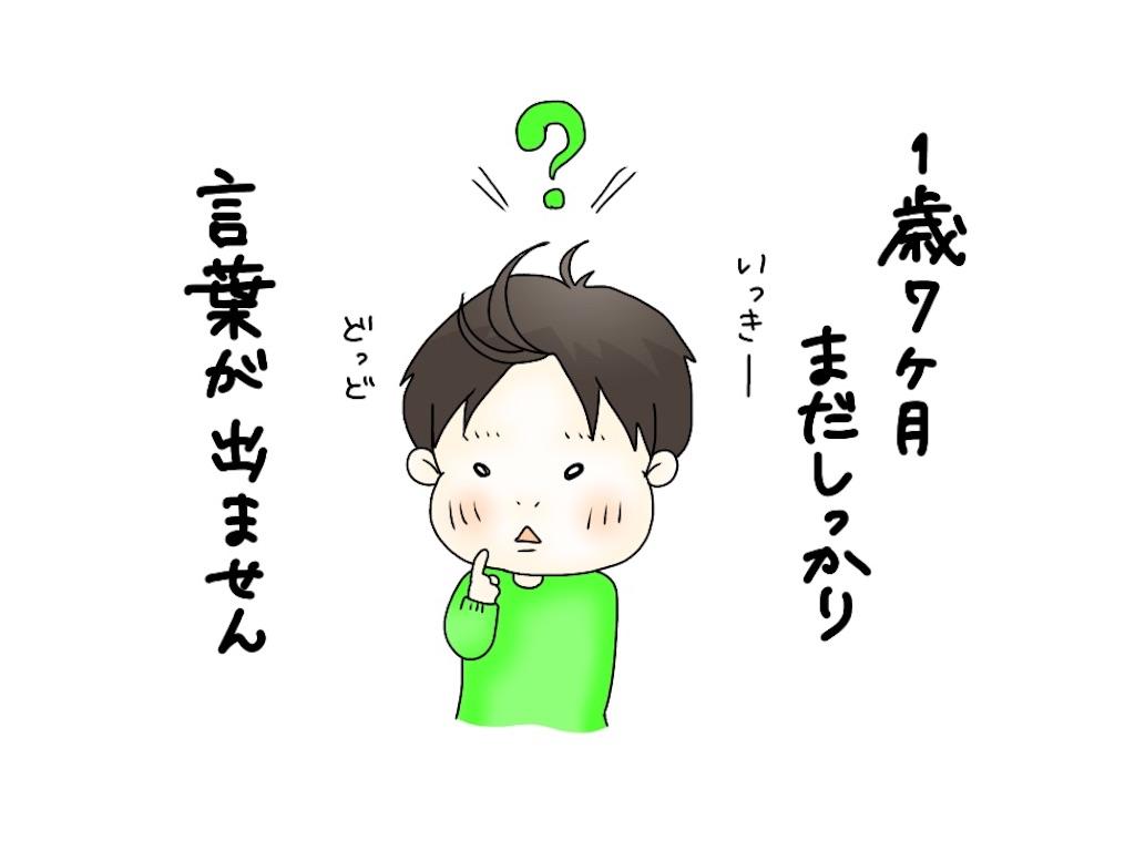 f:id:zuzukocha:20180314120129j:image