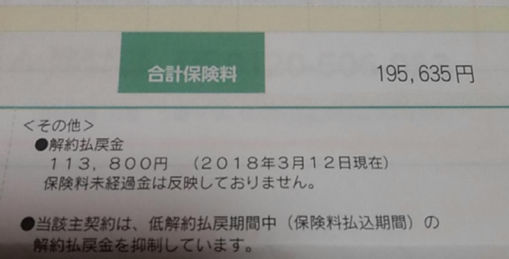 f:id:zuzuzuwork:20180419005516p:plain