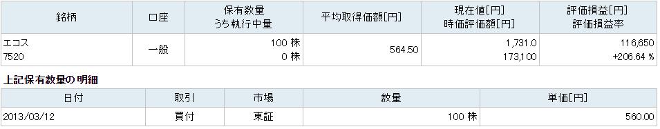 f:id:zuzuzuwork:20180530012404p:plain