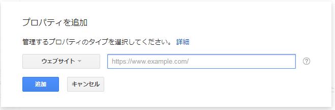 f:id:zuzuzuwork:20180615014322p:plain