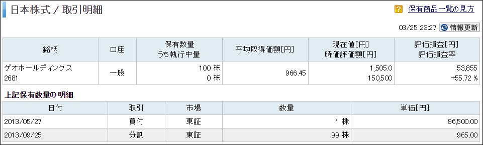 f:id:zuzuzuwork:20190325232941p:plain