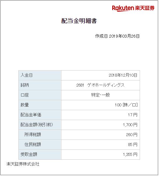 f:id:zuzuzuwork:20190326002043p:plain