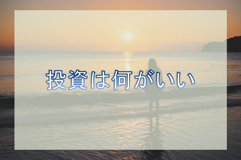f:id:zuzuzuwork:20190403234839p:plain