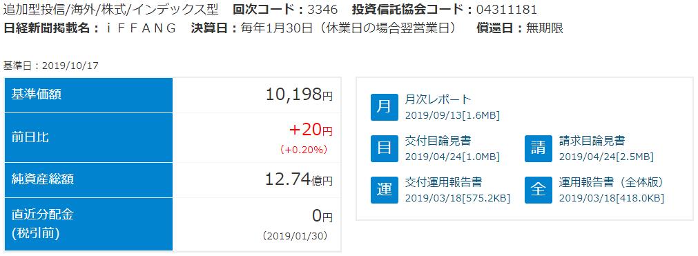 f:id:zuzuzuwork:20191018002625p:plain