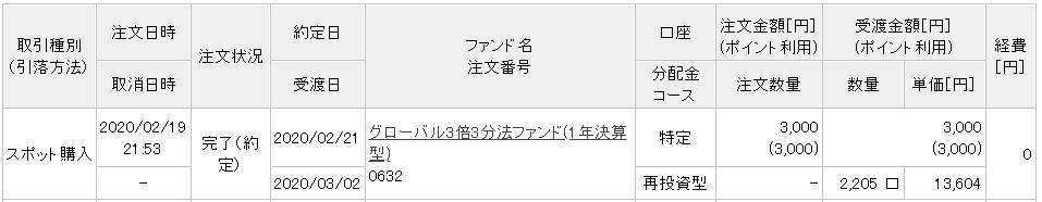 f:id:zuzuzuwork:20200222221302p:plain