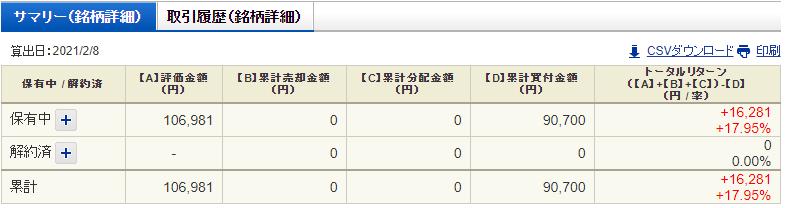 f:id:zuzuzuwork:20210209232256p:plain