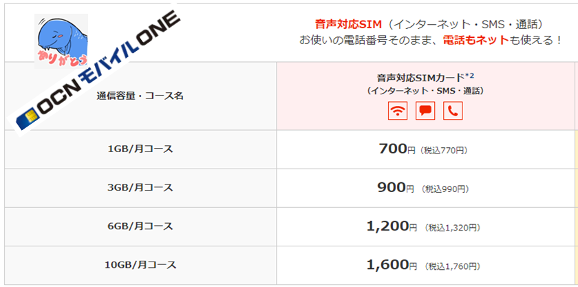 f:id:zuzuzuwork:20210521232644p:plain