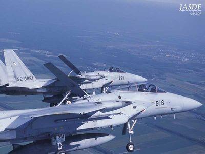 F 15 (戦闘機)の画像 p1_8