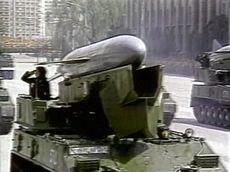 北朝鮮ミサイル 軍事パレード