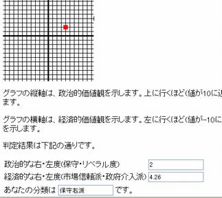 20090601215315