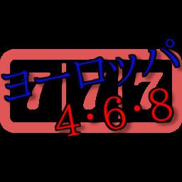 f:id:zyiru:20181029134227p:plain
