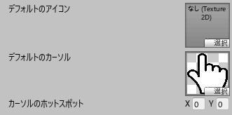 f:id:zykb:20200804012733p:plain