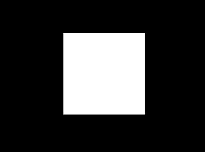 f:id:zyoryzyory:20170907232233p:plain