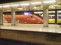 [オランダ][鉄道]