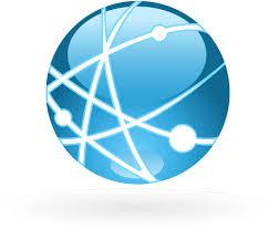 ネットワークビジネスをやるとなぜあれほど嫌われるのか?