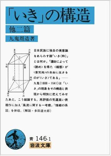 f:id:zyunn14641:20160918180814j:plain