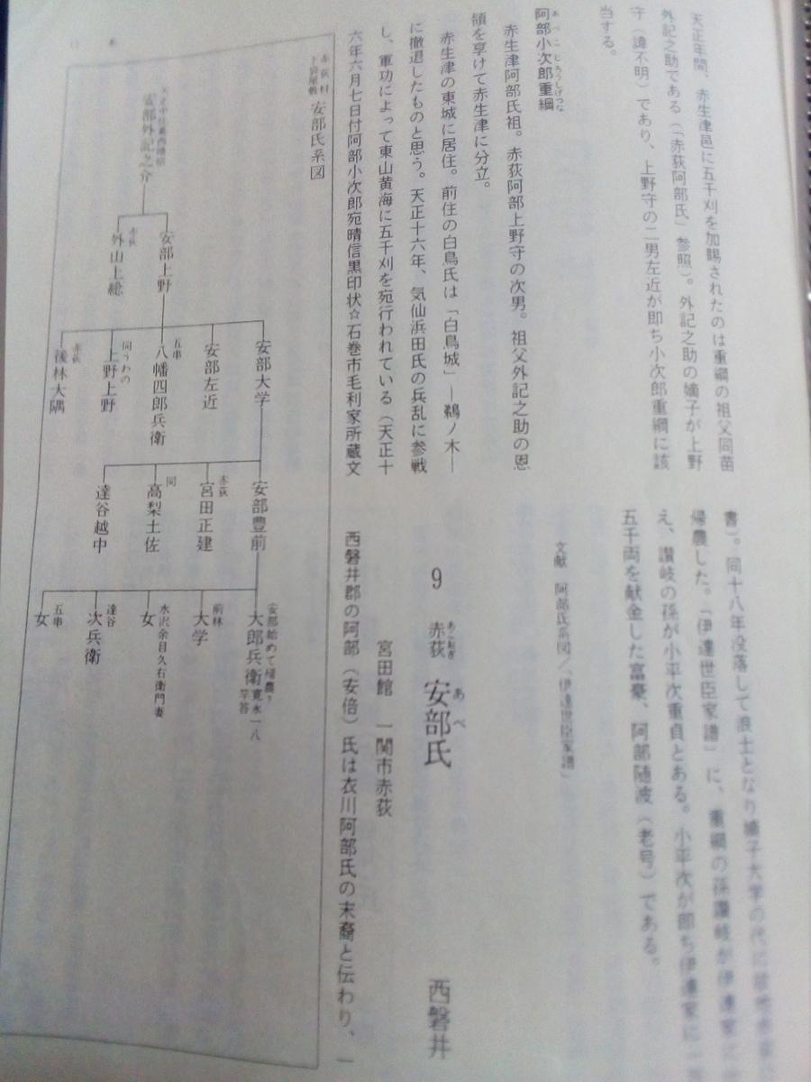 f:id:zyuurouzaemon:20210411195018j:plain