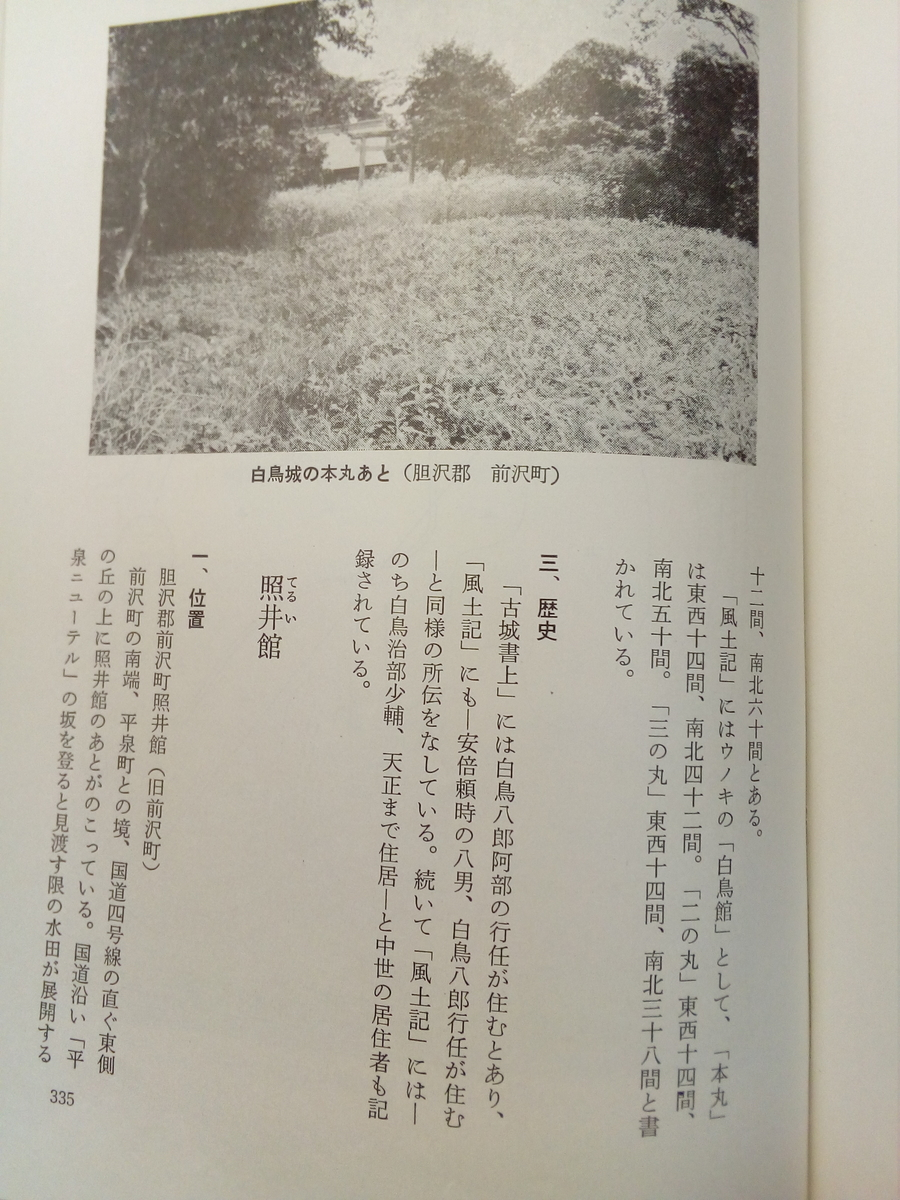 f:id:zyuurouzaemon:20210412215743j:plain