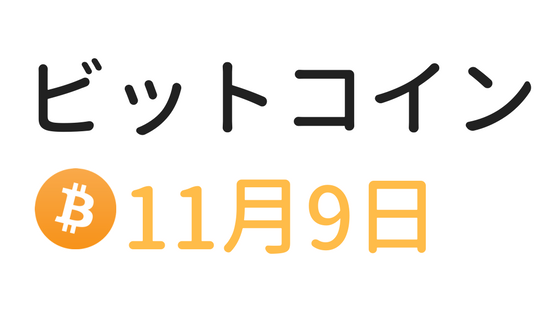 f:id:zyuzyude:20171109011546p:plain