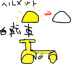 f:id:zz-z:20111226142234j:image