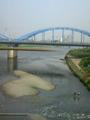 200807東急スタンプラリーオフ