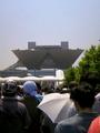 200808東京ビッグサイトオフ