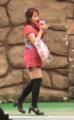 [仮面ライダー][キバ][ショー]2008.09.27 よみうりランド