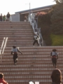 [仮面ライダー][キバ][スーパー1][ショー]