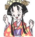 [819]あんみつ姫