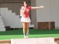 [ショー]2009.04.18 よみうりランド