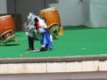 [仮面ライダー][響鬼][ショー]