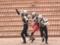 [仮面ライダー][ディケイド][キバ][龍騎][ショー]