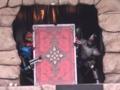 [仮面ライダー][ディケイド][キバ][剣][ショー]でっけいど!