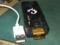 USBコネクタと大きさ比較