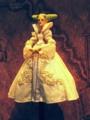 アンヌ王妃