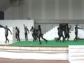 [仮面ライダー][ディケイド][ショー]