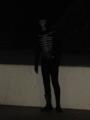 [仮面ライダー][ディケイド][ショー]闇夜の戦闘員