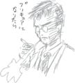 [プリキュア]Wacomさん、七夕のキセキでペンタブレット欲しい!